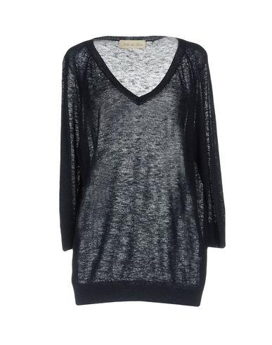 SOHO DE LUXE - Pullover