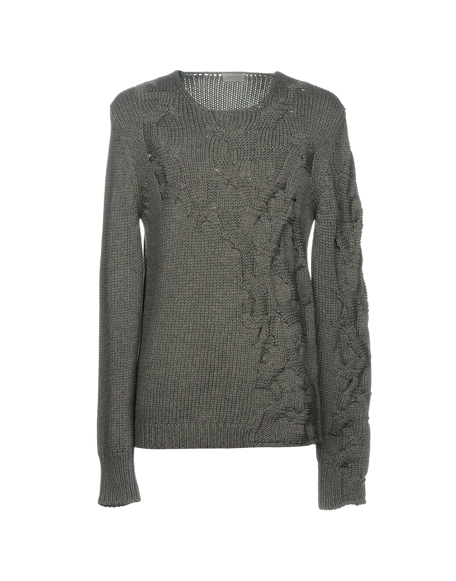 Pullover Balenciaga Uomo - Acquista online su