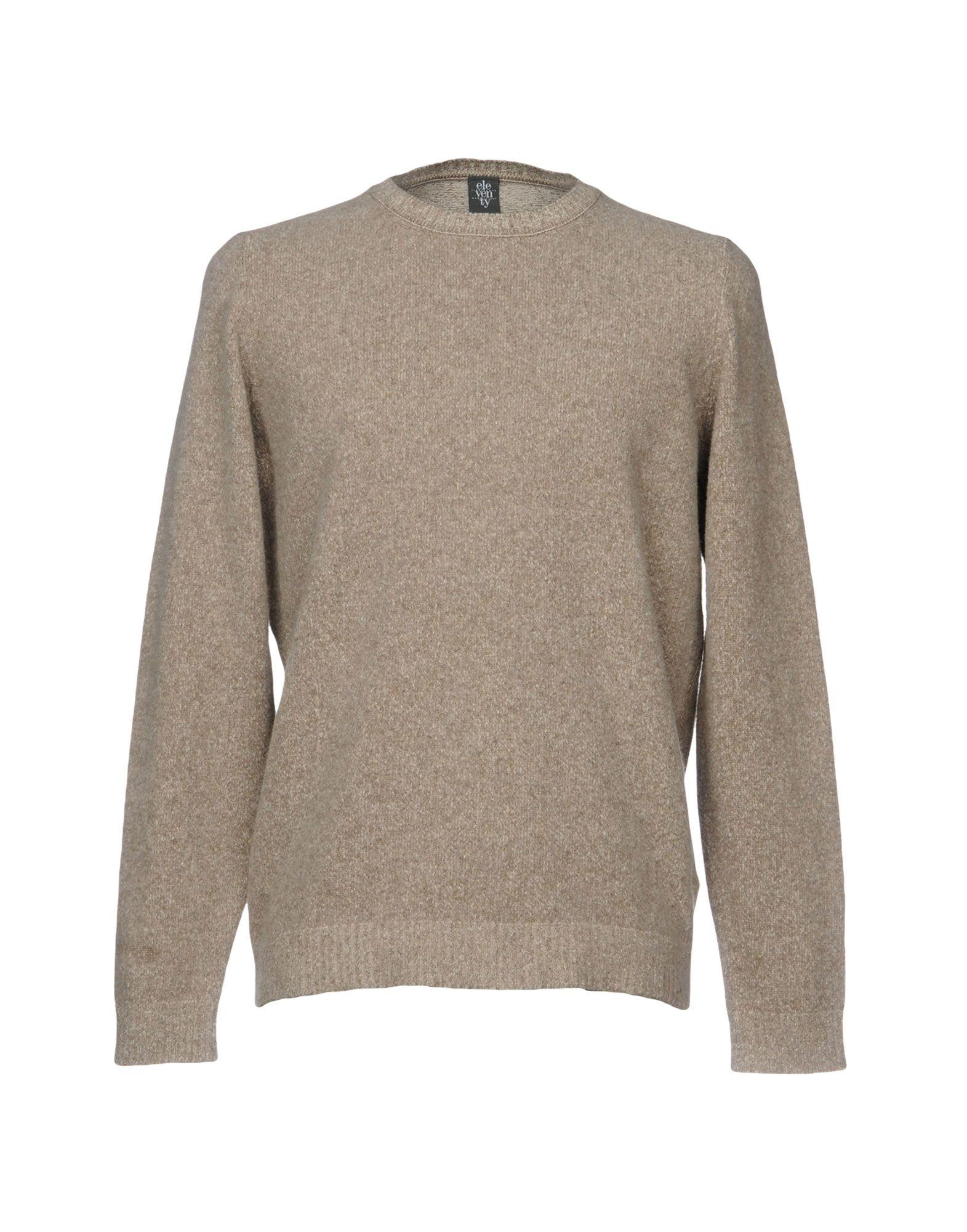 Pullover Eleventy Uomo - Acquista online su