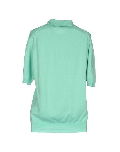 DRUMOHR Pullover Qualität Aus Deutschland Großhandel Günstig Kaufen Low-Cost Steckdose Suchen Rabatt Vorbestellen Spielraum Manchester Eo6KOLK9rQ