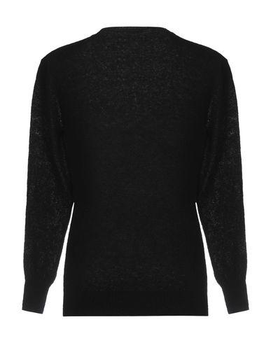 Hosio Jersey 2015 billig pris kjøpe billig tappesteder kule shopping beste kjøp Rwab0WZM