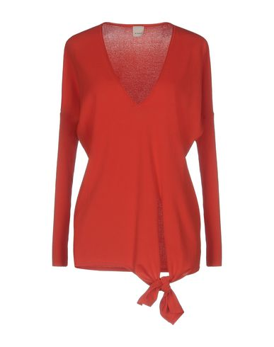 klaring ebay Pinko Jersey uttak 2015 Jqnfj