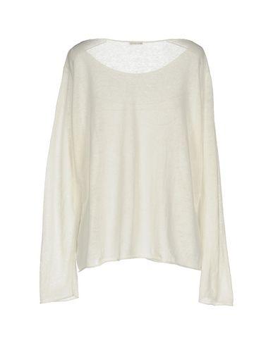 Billig Authentisch Günstig Kaufen Schnelle Lieferung ASPESI Pullover Verkauf Klassische 92P1sf