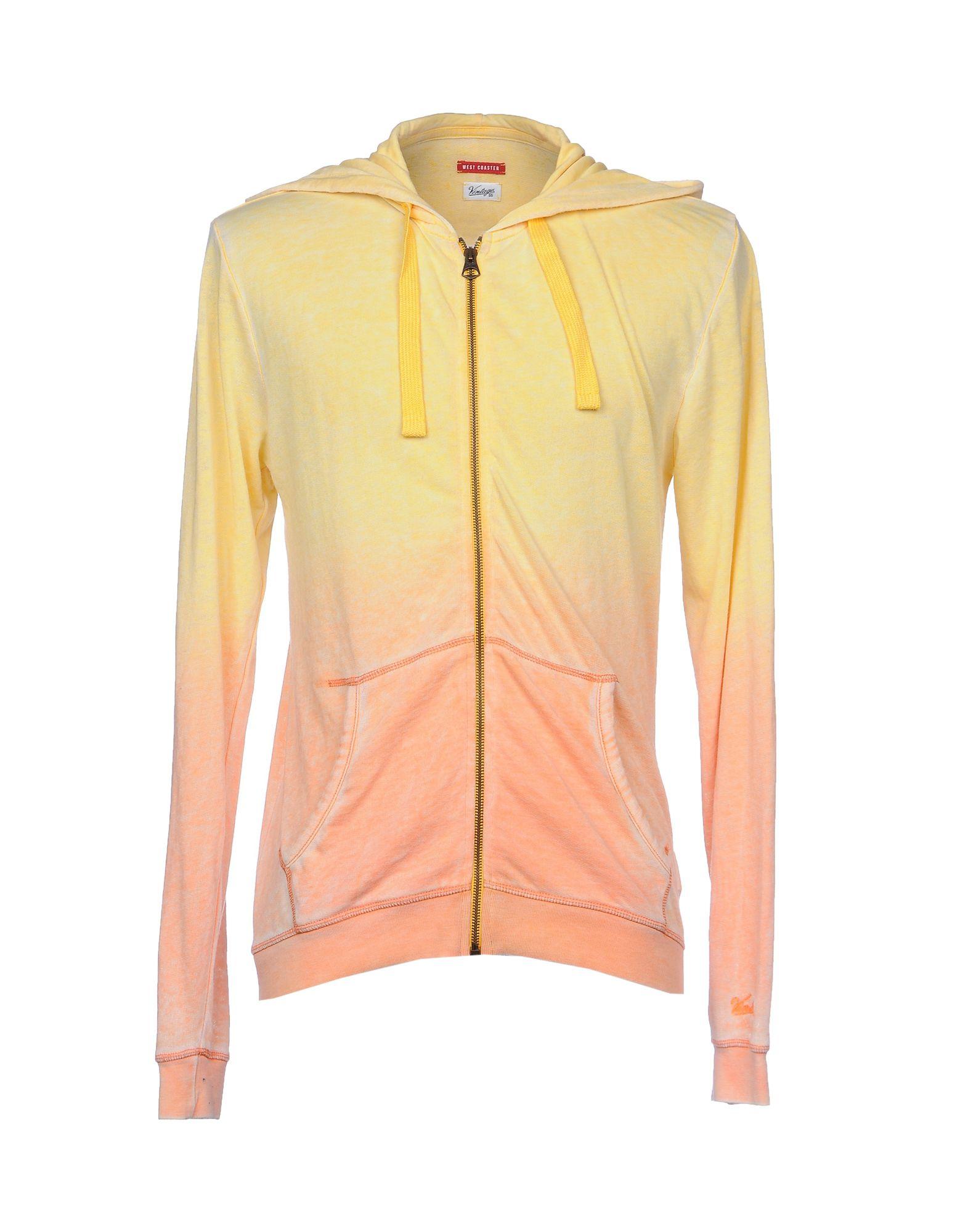 Pullover Comme Des Garçons Shirt Uomo - Acquista online su