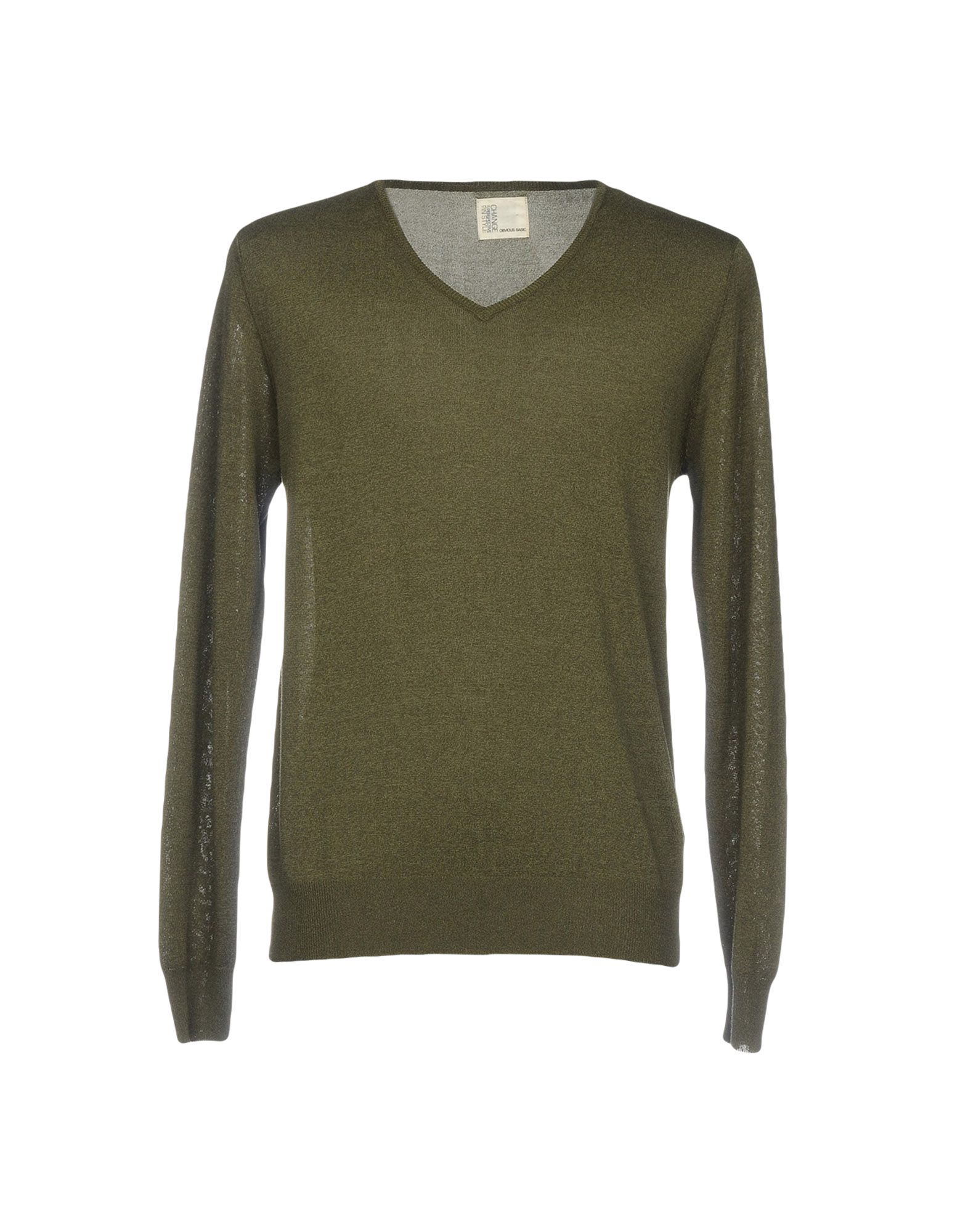Pullover Obvious Basic Uomo - - - 39825191UD 4b20e0