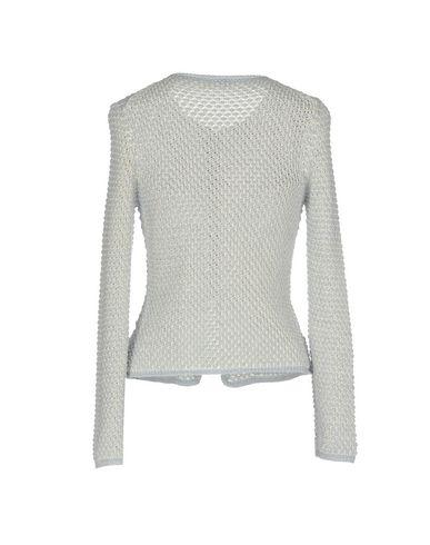 god selger Off-white Cardigan CEST for salg samlinger på nettet pMGuXBJep