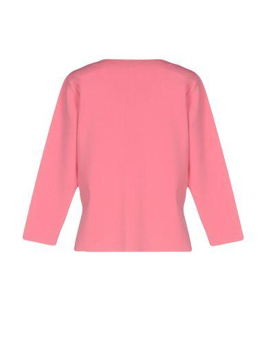gratis frakt perfekt Pinko Jersey clearance 2015 utløp priser 1xu4YIH