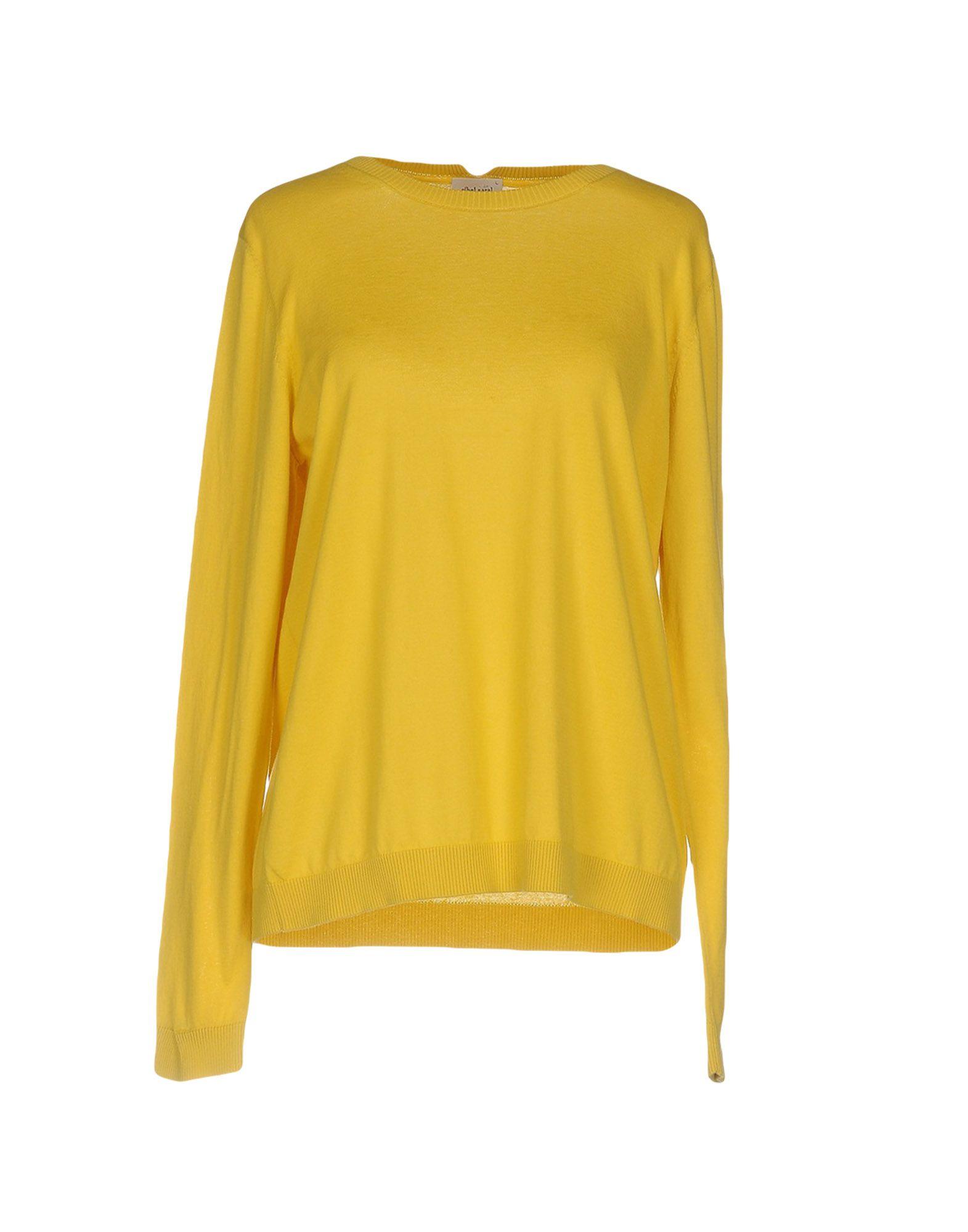 Pullover Sibel Saral Donna - Acquista online su