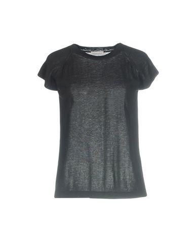 ANNAPURNA Sweater in Black