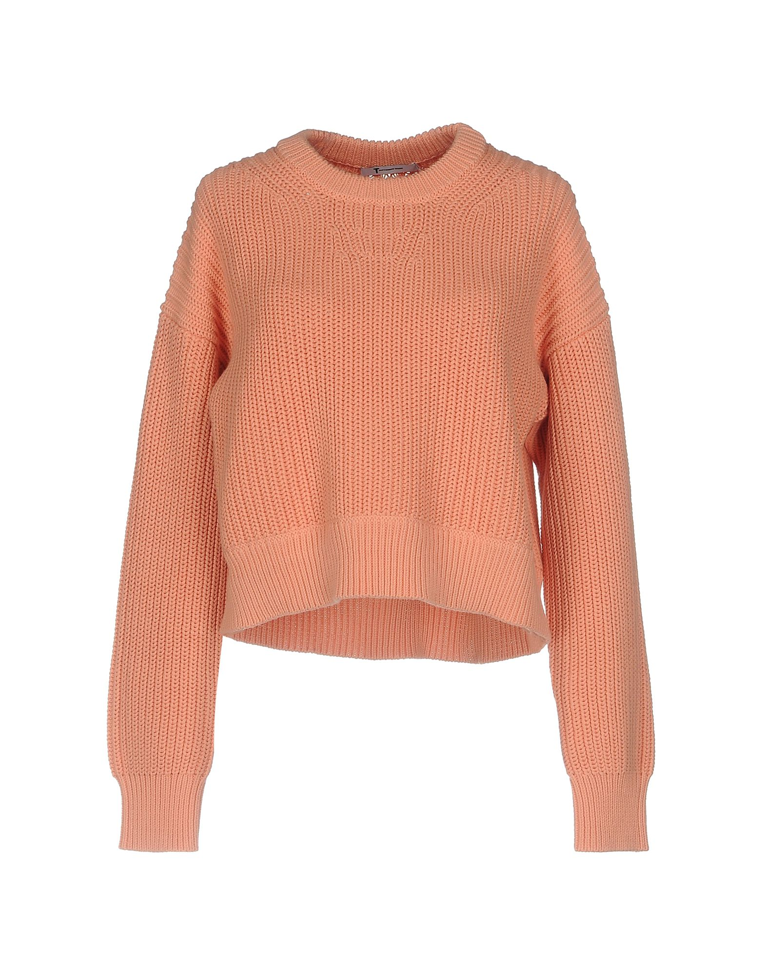 Pullover T By Alexander Wang Donna - Acquista online su YHaa0