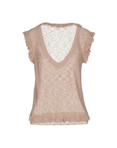 fabrikkutsalg Plass Stil Konsept Jersey billig salg populær rabatt valg beste billig pris klaring 100% opprinnelige QVhnyfdR