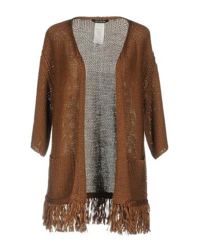 Cardigan Pennyblack rabatt shopping online online billigste billig USA forhandler behagelig for salg salg RW37XnDm
