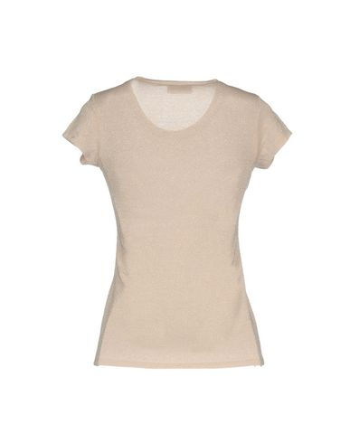 TWENTY EASY by KAOS T-Shirt Erhalten Authentisch Günstig Online Auslass Eastbay ARmA4