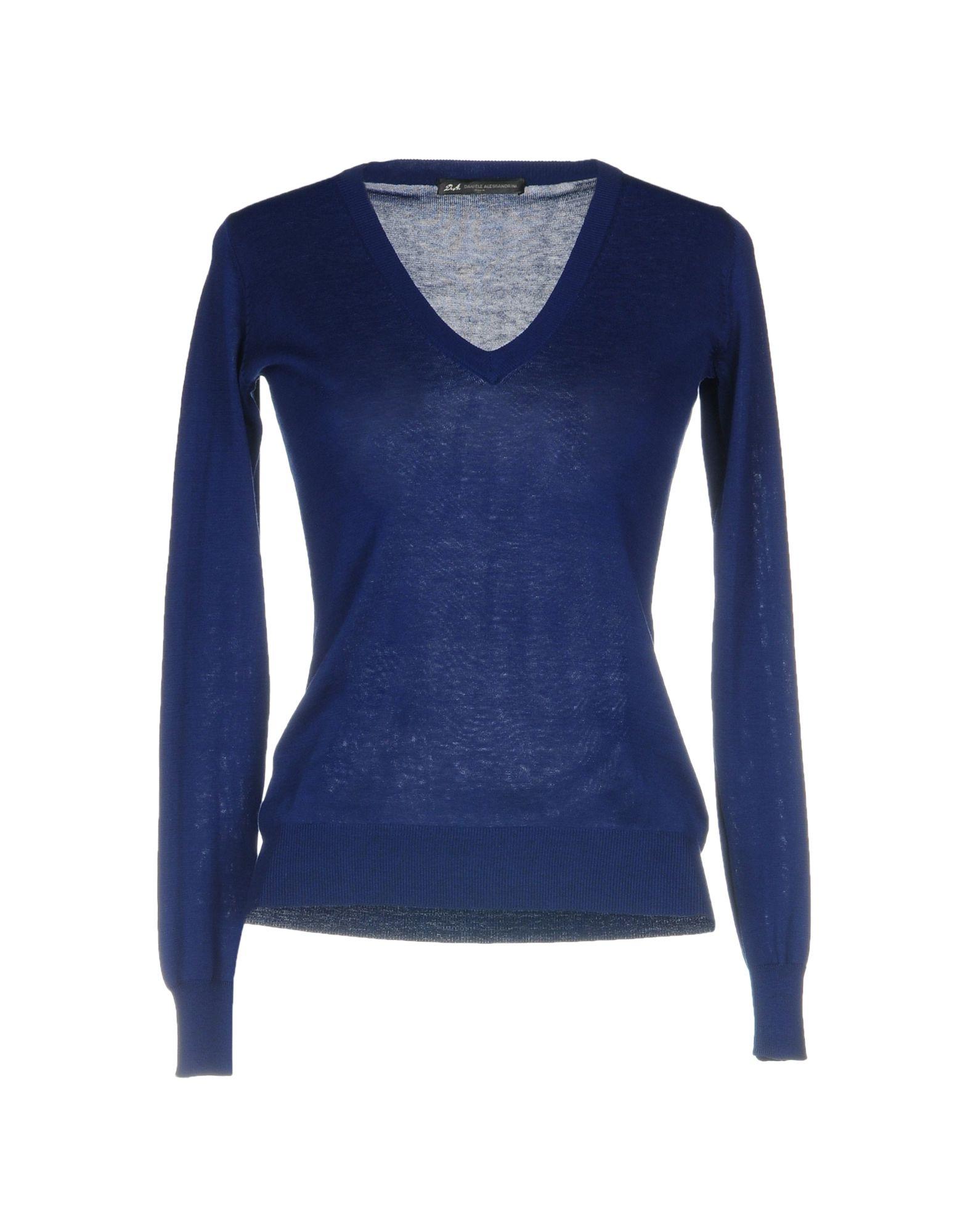 Pullover Daniele Alessandrini Donna - Acquista online su wZ9eohJ
