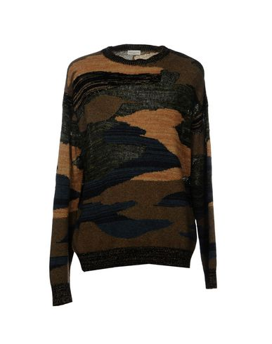 cheap for discount c7fd8 93279 DRIES VAN NOTEN Cashmere blend - Sweaters and Sweatshirts | YOOX.COM