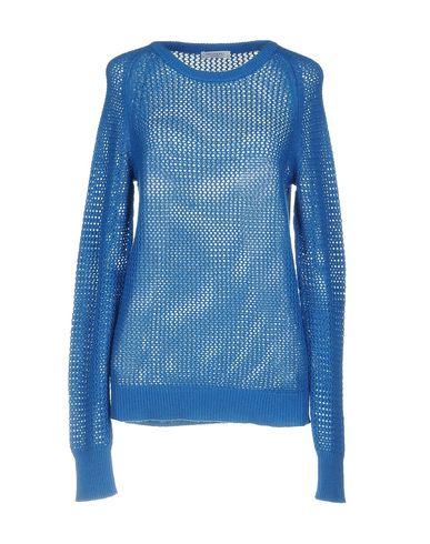 Billig Verkauf Websites EQUIPMENT Pullover Verkauf Kauf Zu Verkaufen Sehr Billig Niedriger Preis Günstiger Preis O5shd6