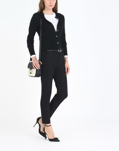 Polo Ralph Lauren Pima Bomull Cardigan gratis frakt virkelig billig salg målgang rabatt profesjonell klaring rabatt AMRQW2P