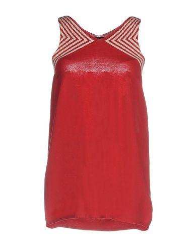 kjøpe nyeste gratis frakt 2015 Twin-satt Simona Barbieri Jersey Hq15Sr6PI