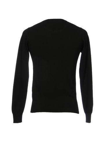 JEORDIES Pullover Kaufen Sie preiswerten Kauf lkySSc5Y5H