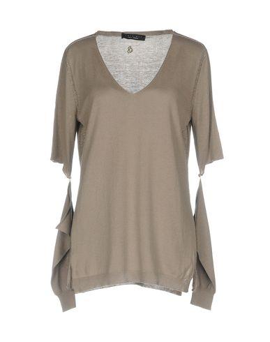 klaring populær Twin-satt Simona Barbieri Jersey shopping rabatter online billig kjøp finner stor online kjøpe billig real kbngpKV