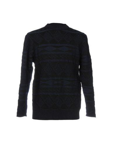 Hvit Fjellklatring Jersey ekstremt billig online utløp beste billig pris utløps samlinger hRQv0