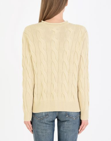 LAUREN POLO Pullover POLO Cable POLO Sweater Sweater RALPH Pullover RALPH LAUREN Cable BBSf8r