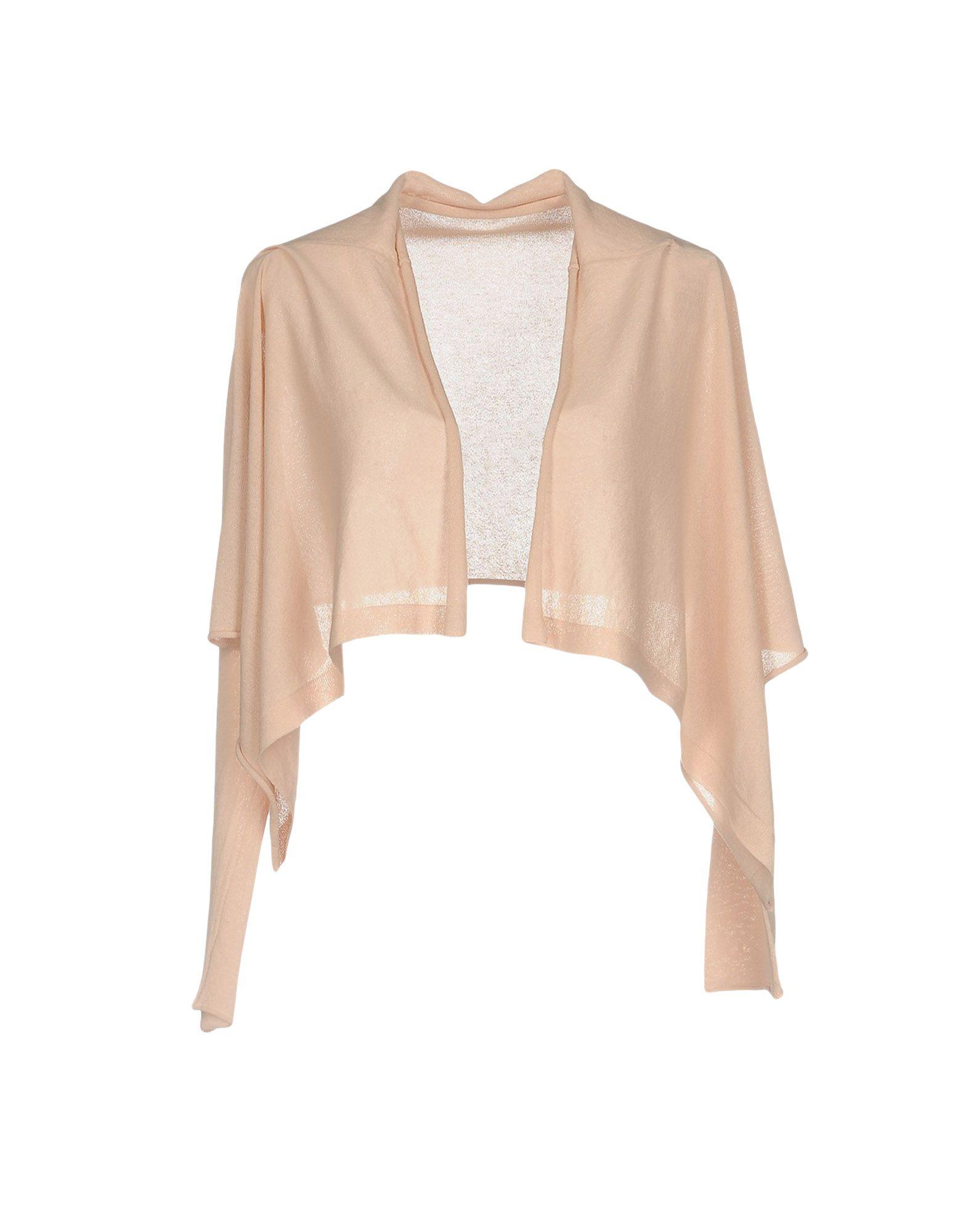 Coprispalle Dolce & Gabbana Donna - Acquista online su yUfb6QHxVQ