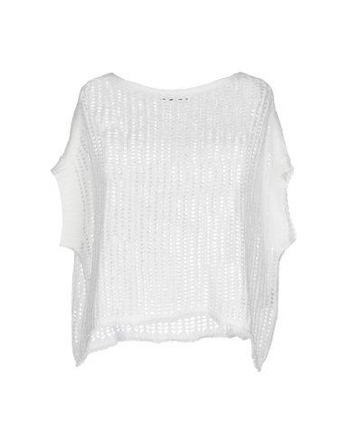 LUISA CERANO Pullover