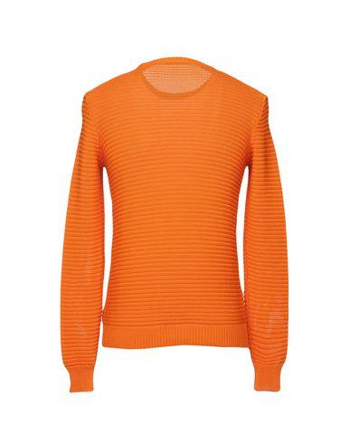 Schnell Express Wählen Sie ein Bestes Online ROBERTO COLLINA Pullover Niedriger Versand Guter Online-Verkauf 52JCF