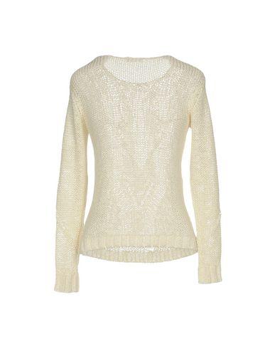 SUPERTRASH Pullover Günstige Sammlungen PvtP4Hy0W