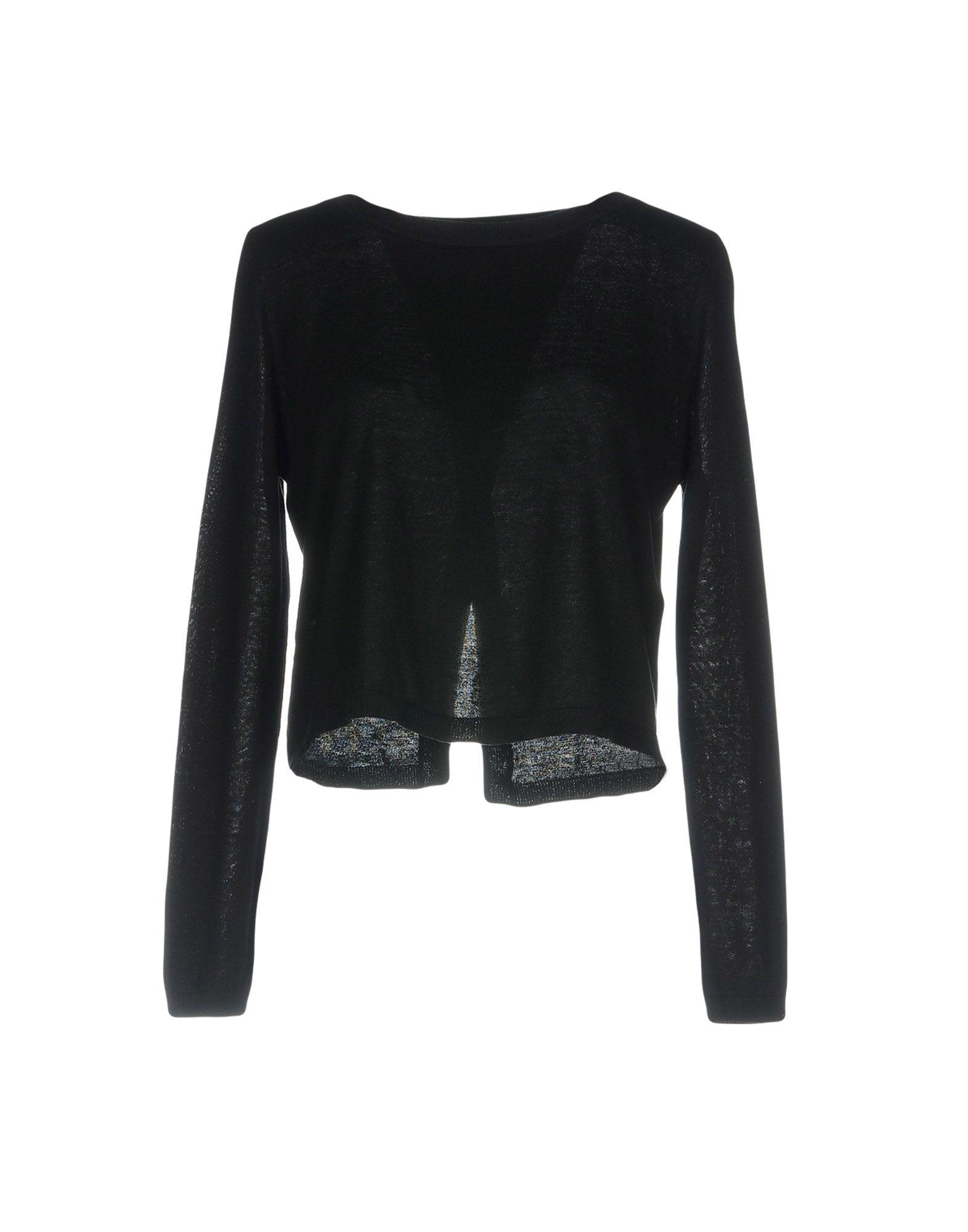 Pullover Malìparmi Donna - Acquista online su