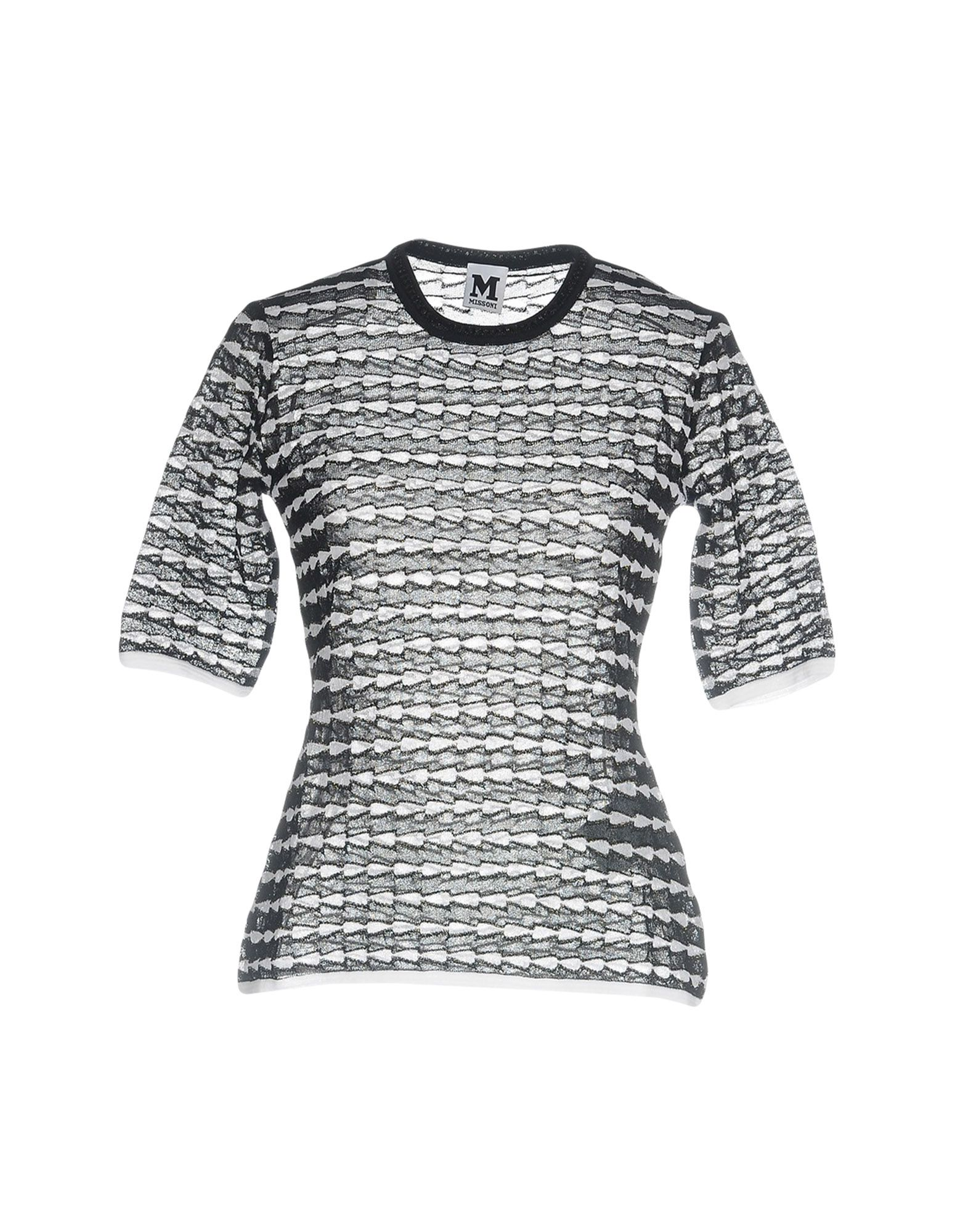 Pullover M Missoni Donna - Acquista online su SfmW7y
