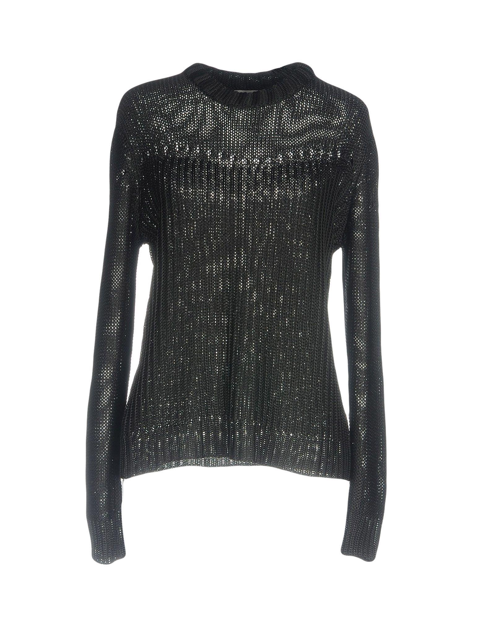 Pullover Heimstone Donna - Acquista online su dgkgoL1NyQ