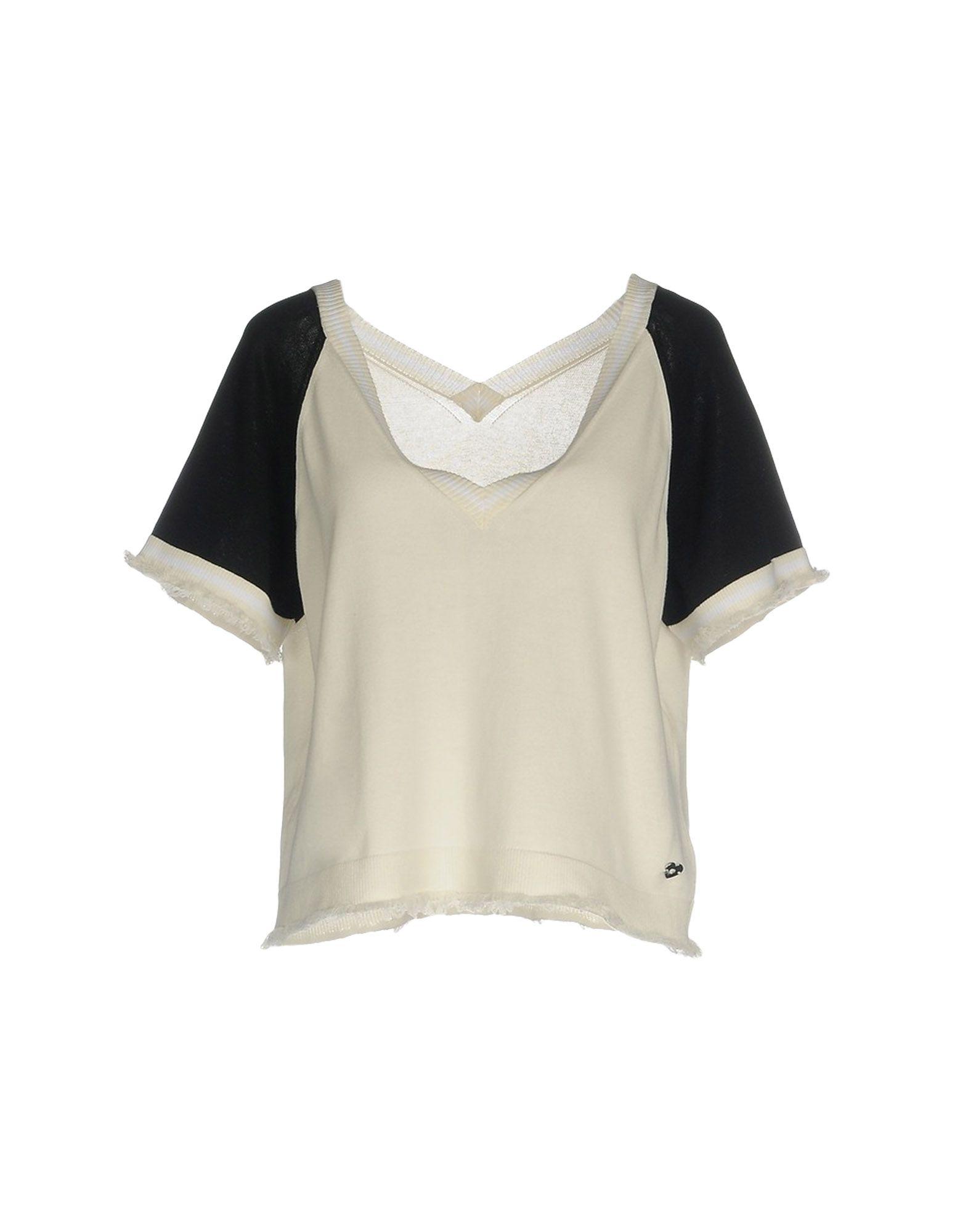 Pullover Twin-Set Simona Barbieri Donna - Acquista online su bUpIeBs5sa