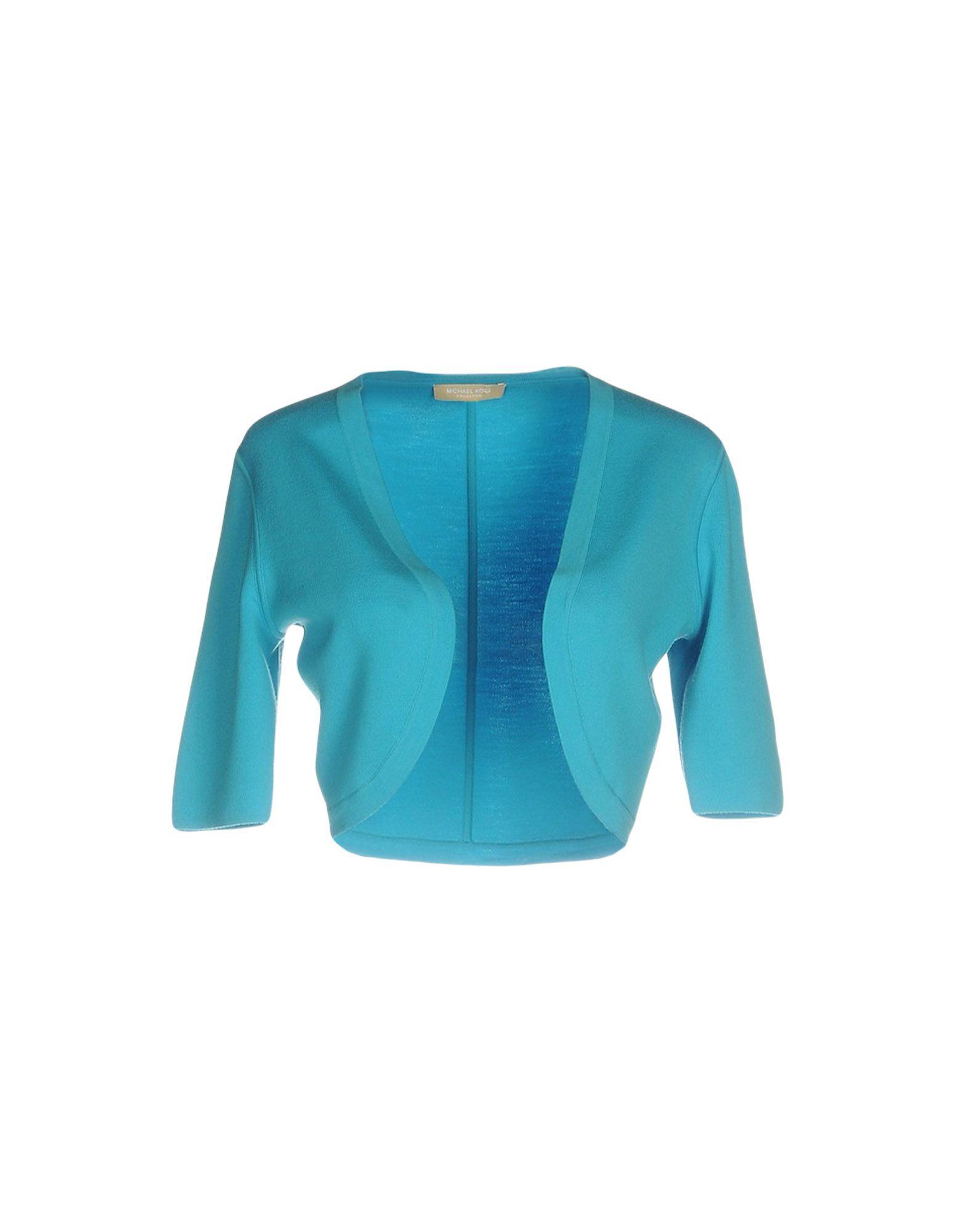 Cardigan Michael Kors Collection Donna - Acquista online su
