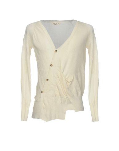 Maryy Cardigan shop tilbud billig salg rabatt 2015 nye online clearance 2014 nye XOiEov