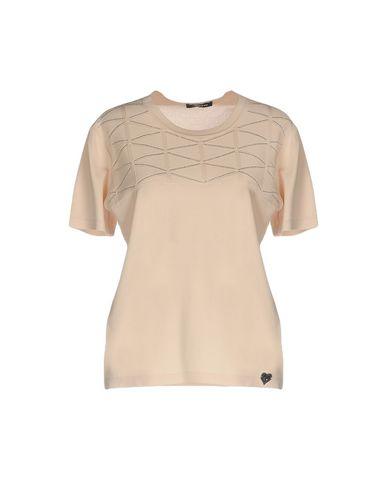 Freies Verschiffen Neuestes Rabatt-Outlet-Store TAY•WO Pullover Auslass Großhandelspreis Günstig Kaufen Mode-Stil vJtDXZTi