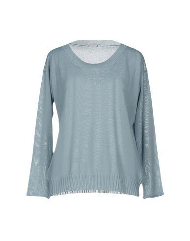 MATHILDE PLUME Pullover
