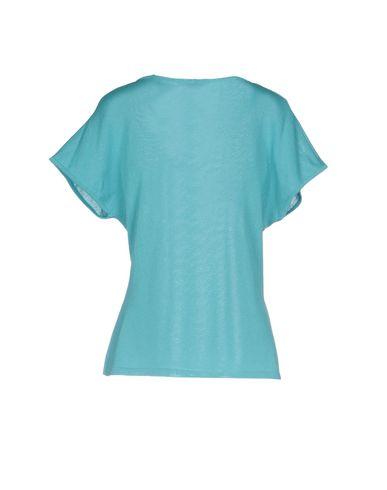 Erhalten Authentisch Zu Verkaufen STIZZOLI Pullover Billig Verkauf Offiziell N4FowvP2si