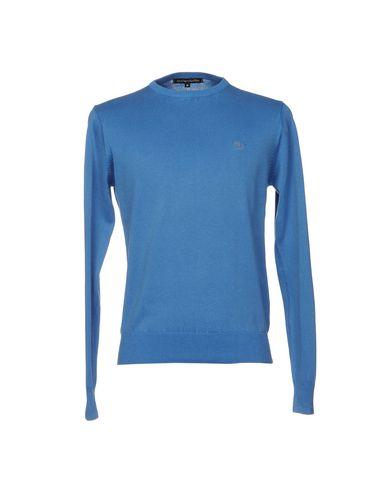Ascot Sport Jersey utmerket online oVycK