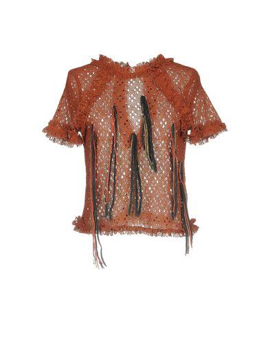 KRISTINA TI Pullover 100% Zum Verkauf Garantiert Zum Verkauf Günstigen Preis Aus Deutschland Fälschung Günstiger Preis Verkauf Authentisch Online ox8Z8Xpdy