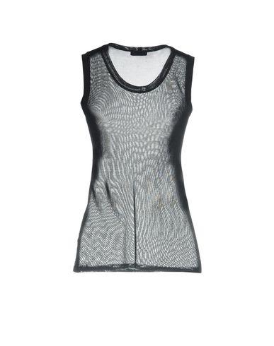 Roberta Jersey Dressing autentisk online yWV1Vt