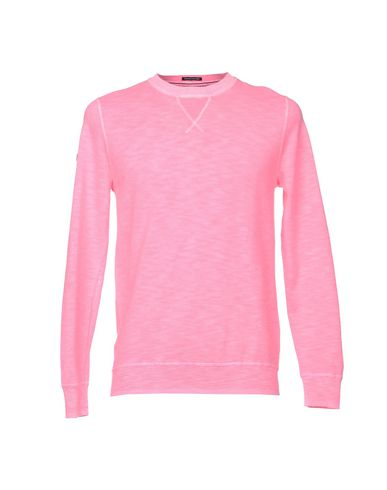 purchase cheap 4e6b1 274d9 Superdry Pullover Herren - Pullover Superdry auf YOOX - 39829156