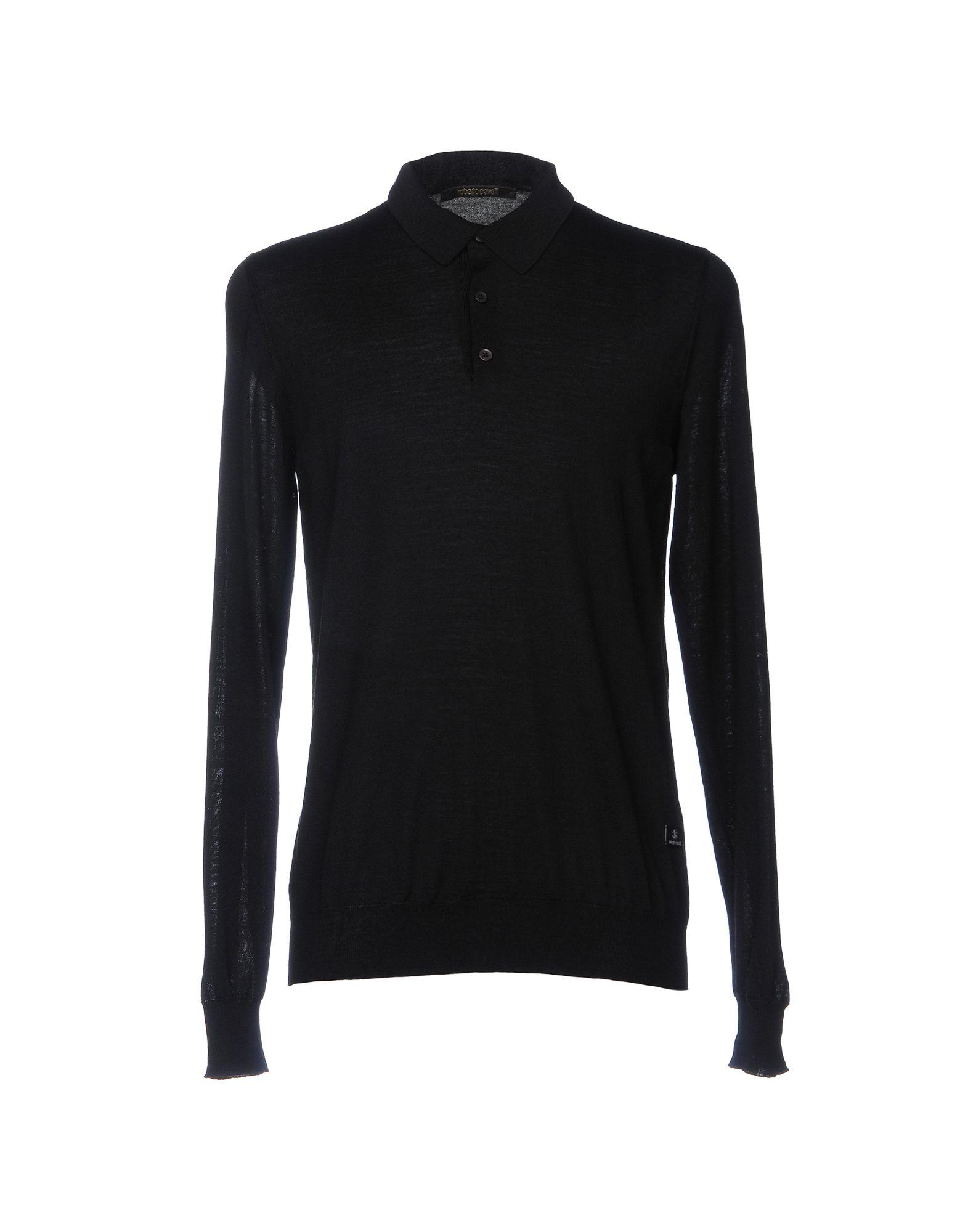 Pullover Roberto Cavalli Uomo - Acquista online su