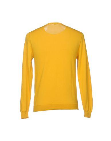 Echelon Jersey ebay billig online billig nyte utløp opprinnelige klaring billig mDH769dml