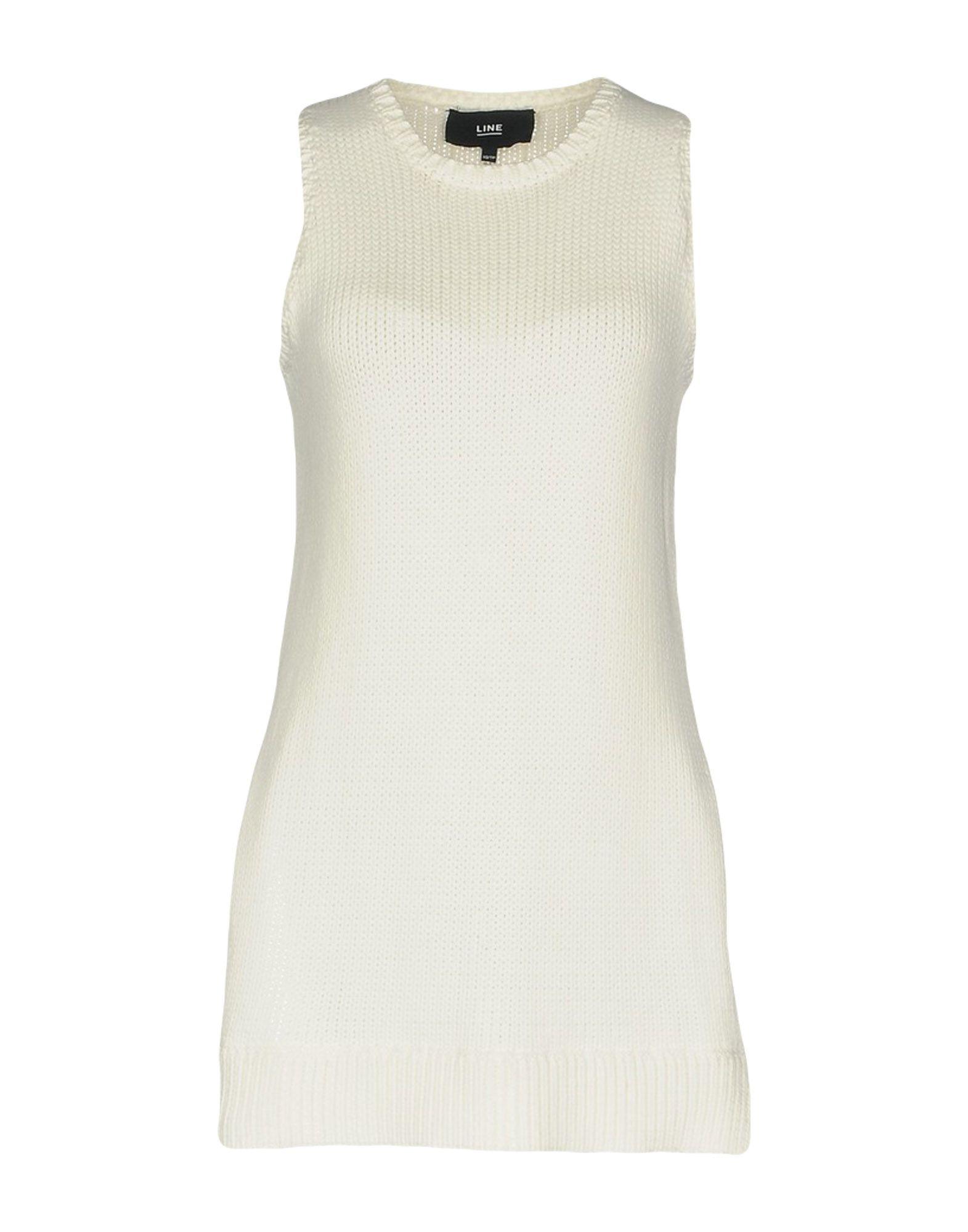 Pullover Line Donna - Acquista online su