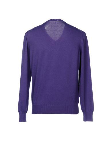 GRAN SASSO Pullover