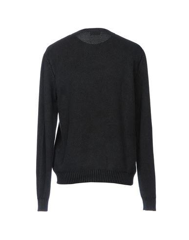 VINTAGE 55 Pullover