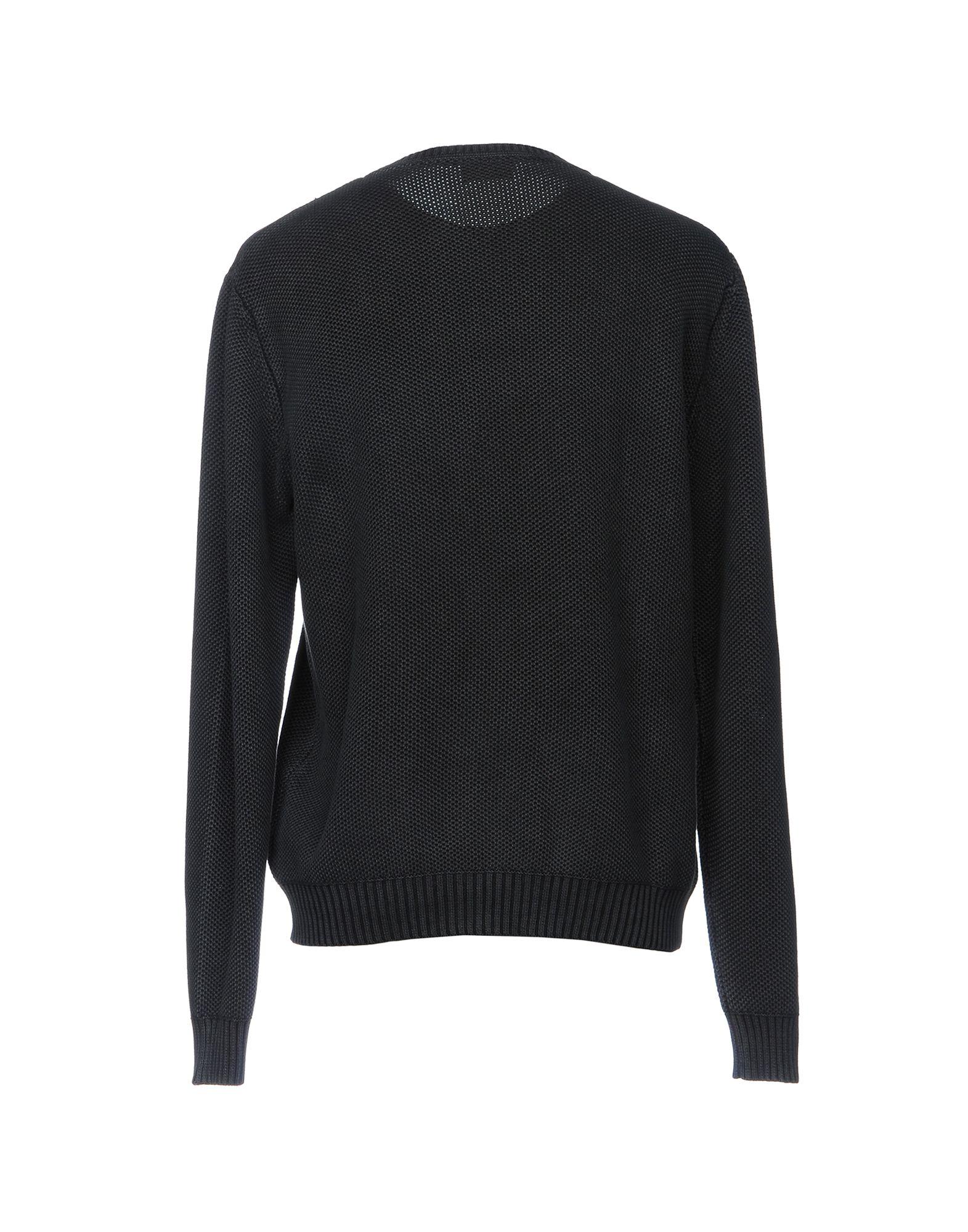 Pullover Vintage 55 Uomo Uomo Uomo - 39829389AV 84916f