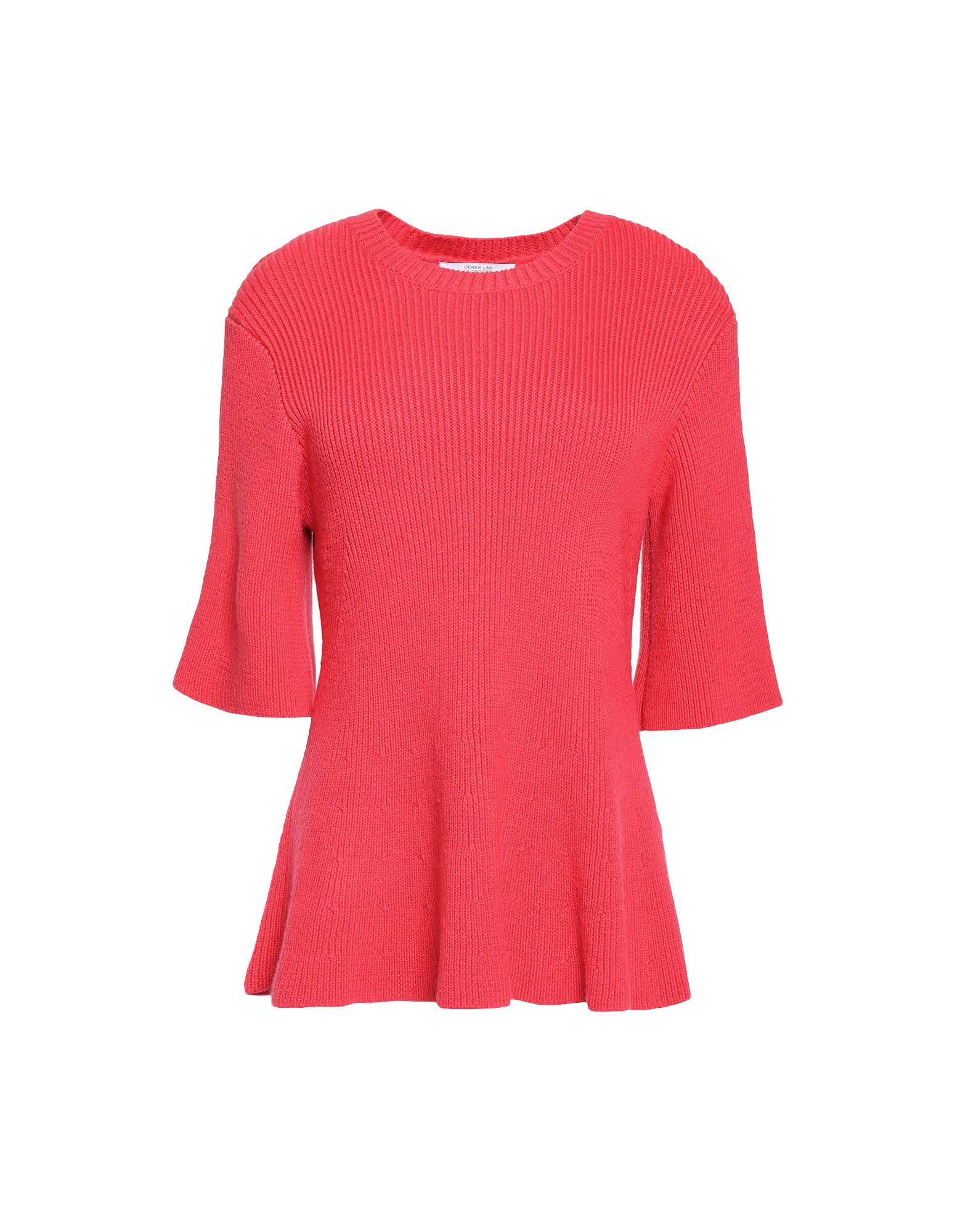 Pullover Derek Lam 10 Crosby Donna - Acquista online su Sh7bm